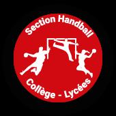 Section Handball Sacré-Coeur