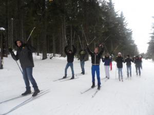 Ski fevrier 2014 photo 4