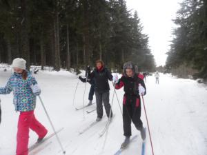 Ski fevrier 2014 photo 7