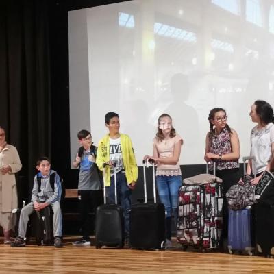 Theatre college juin 2017 2