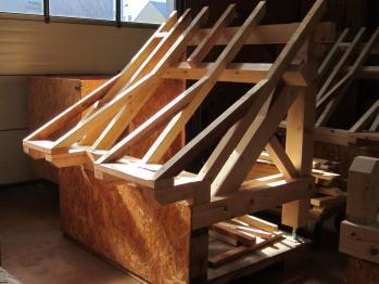 Toiture tpreb constructeur bois fevrier 2016 1