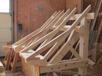 Toiture tpreb constructeur bois fevrier 2016 2