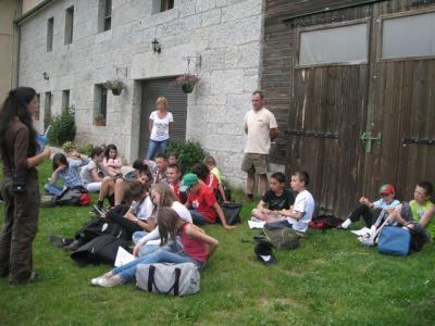 Tourbieres projet environnement 6me juin 2012 compresse