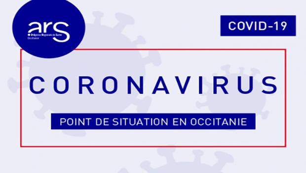Visuel ars coronavirus 620x352