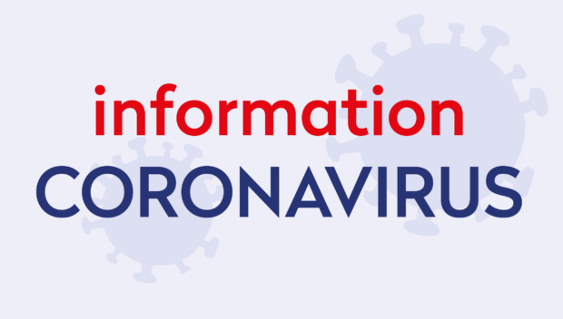 Visuel coronavirus 620x352