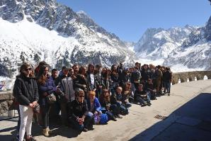 Voyage scolaire alpes 1 redimensionnee