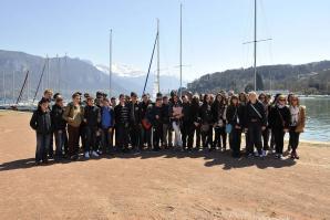 Voyage scolaire alpes 2 redimensionne