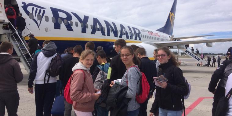 De Porto à St Jacques de Compostelle… 2017-2
